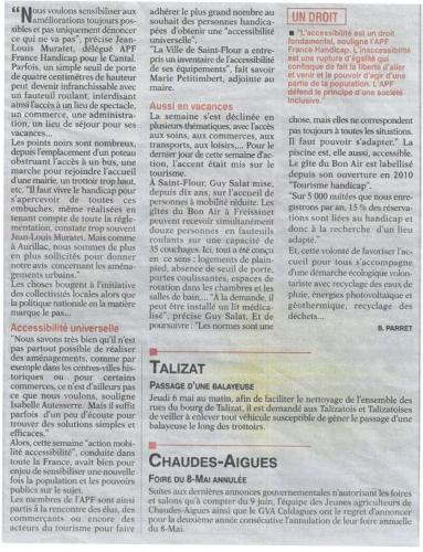 presse Union .jpg