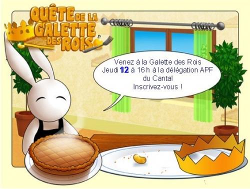 galette-des-rois-quete-2011.jpg