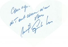 signaturegala.jpg