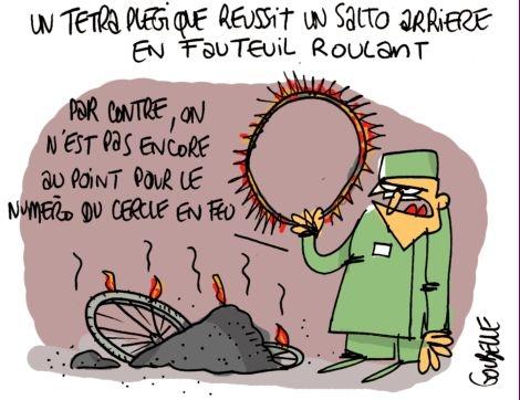 fauthumour.jpg