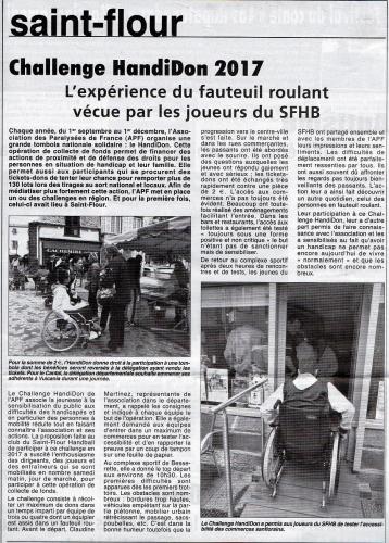 3  Challenge Hadidon Sur la depeche d'auvergne a St-Flour 3.jpg