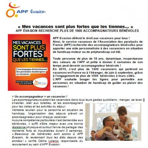 APF.E.jpg