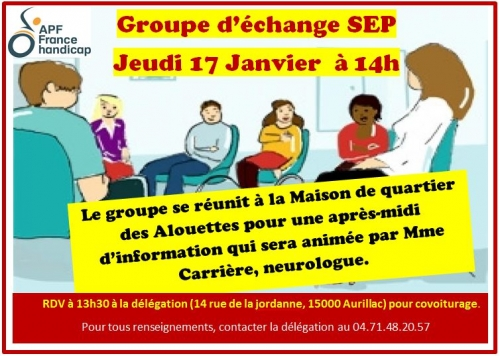 groupe sep intervenant.JPG