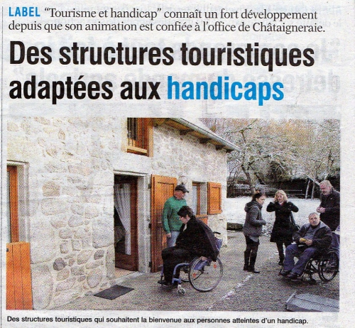 A.P.F. TOURISME HANDICAP 002.jpg