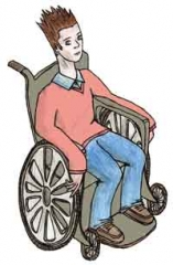 handicapeph.jpg