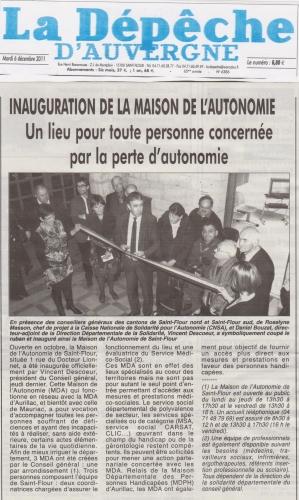 M..D.P.H. à Saint-Flour Décembre 2011 003.jpg