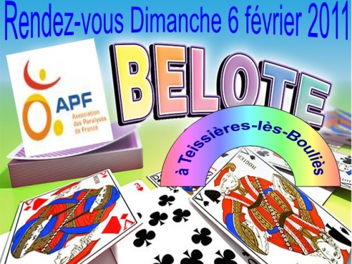 BELOT2011.jpg