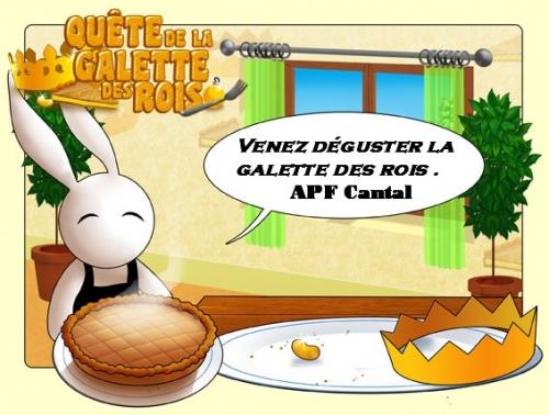 galette-des-rois-quete-fin-201.jpg