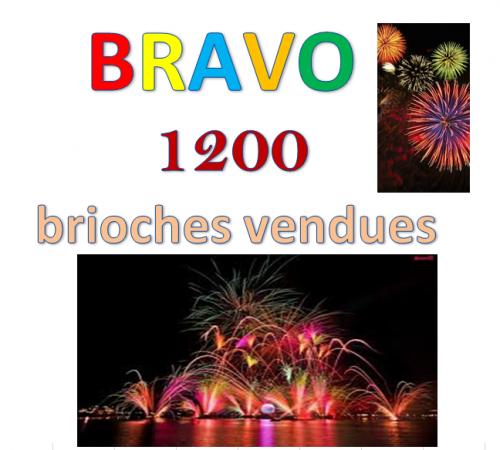 BRAVOOOO.png