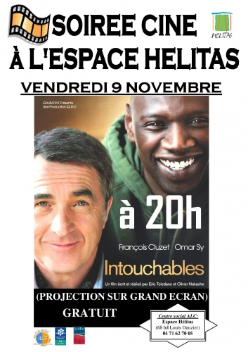 intouchables_9_nov.jpg