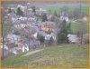 village1-c9634.jpg