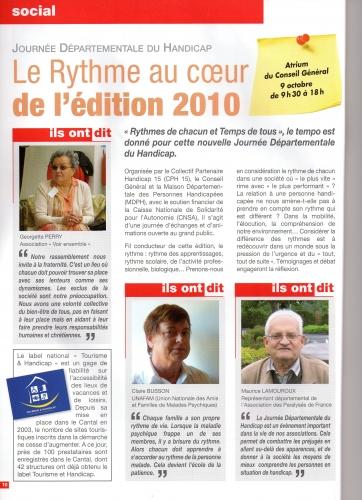 journeehandi2010013.jpg
