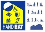 handibat,accessibilité,logement,capeb,capeb15,apf,aurillac,artisan,label