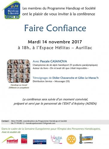 conf-Faire-Confiance-14nov2017.jpg