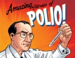 Polio%20story%20picture.jpg