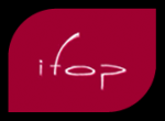 ifop.png