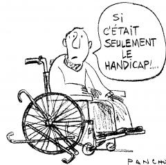ill_caric_handicap_batons_roues.jpg