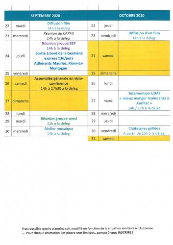 SKM_C224e20080713491_0001.jpg