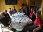 Gîtes Bon Air  a FRAISSINET  JUIN 2013 013.JPG
