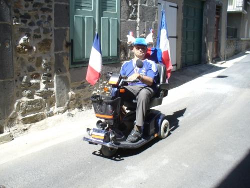 Euro 2012 002.JPG