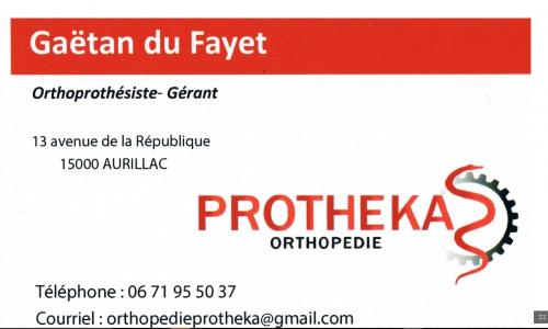 PROTHESISTE 001.jpg